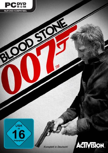 james-bond-blood-stone-007