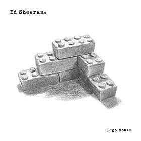 Lego House (Acoustic)