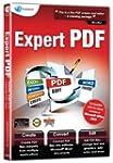 Expert PDF 9 (PC)