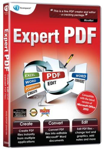 expert-pdf-9-pc