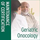 ASCO Geriatric Oncology MOC Module