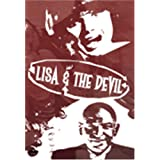 Lisa & The Devil [DVD] [1973] [Region 1] [US Import] [NTSC]by Telly Savalas
