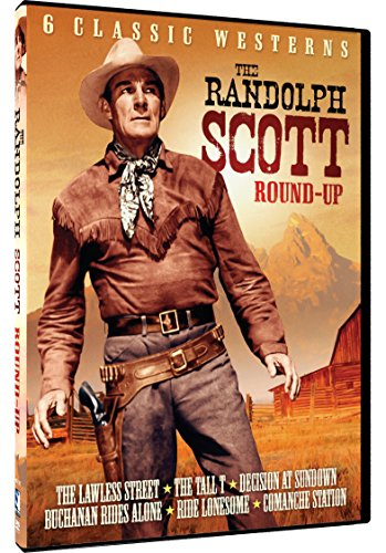 the-randolph-scott-roundup-6-classic-westerns-a-lawless-street-the-tall-t-decision-at-sundown-buchan