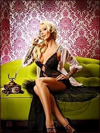 reifen sexuelle zufriedenheit bilderbuch romantsche ebook boxiqi