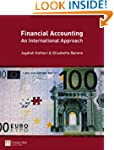 Financial Accounting: An Internationa...