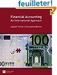 Financial Accounting: An Internationa...