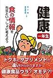 今回もハンバーガーネタ・・【笑】ハンバーガー無料券がもらえる「ドラクエIX」コラボのオリジナルゲーム