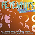 Fetenhits - The Real House Classics