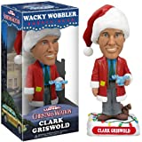 Funko Holiday National Lampoons Christmas Vacation Wacky Wobbler