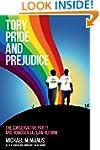 Tory Pride and Prejudice: The Conserv...