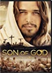Son Of God (Bilingual)