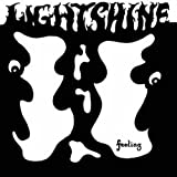 Feeling by Lightshine (1994-01-01)
