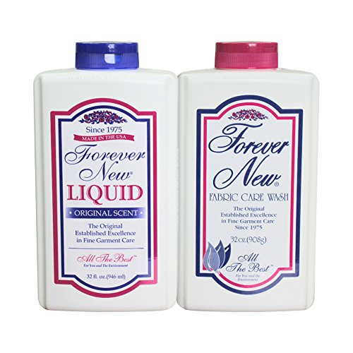 forever-new-32oz-granular-and-forever-new-scented-liquid-32oz-64oz-total