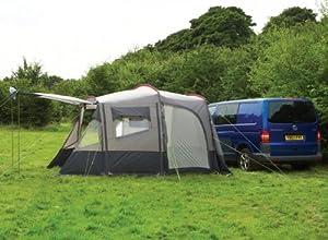 outdoor revolution navigator freistehende wohnmobil. Black Bedroom Furniture Sets. Home Design Ideas