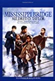 Mildred Taylor Mississippi Bridge