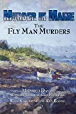 img - for Murder in Maine: The Fly Man Murders book / textbook / text book