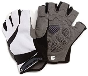 Cannondale Ladies Gel Gloves by Cannondale