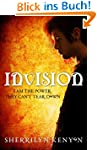 Invision (Chronicles of Nick)
