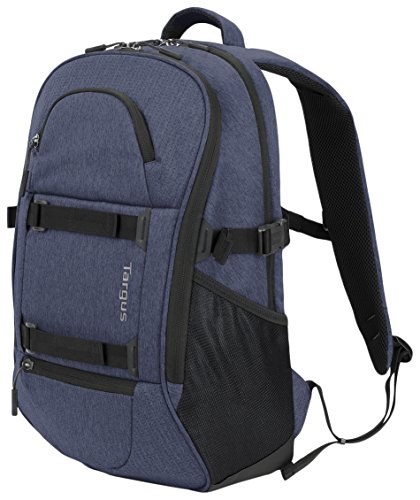 targus-urban-explorer-backpack-for-156-inch-laptop-blue