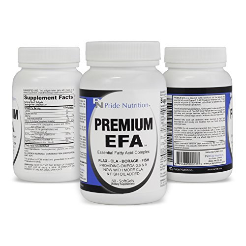 1 burpless fish oil omega 3 6 9 efa with epa dha cla gla for Fish oil pills for weight loss