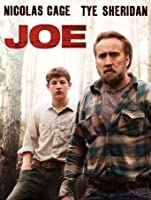 Joe (Watch Now While It's in Theaters) [HD]
