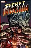 echange, troc Brian Michael Bendis, Leinil Francis Yu - Secret Invasion