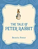 Image of The Tale of Peter Rabbit (Xist Illustrated Children's Classics)