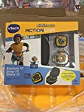 Vtech Kidizoon ActionCam set( all-weather waterproof case case included)