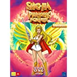"She-Ra - Princess of Power - Season 1, Vol. 1, Episoden 1-32 [6 DVDs]von ""Shuki Levy"""