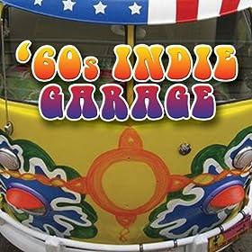 60s Indie Garage