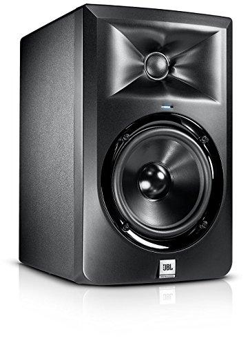 JBL-LSR305-Professional-Studio-Monitor-PACK-OF-2