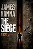 img - for The Siege: A Psychological Thriller book / textbook / text book
