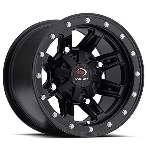 vision-five-fifty-12-black-wheel-rim-4x156-with-a-25mm-offset-and-a-1311-hub-bore-partnumber-550-127