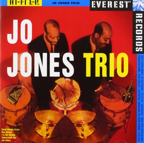 jo-jones-trio-new-york-1959