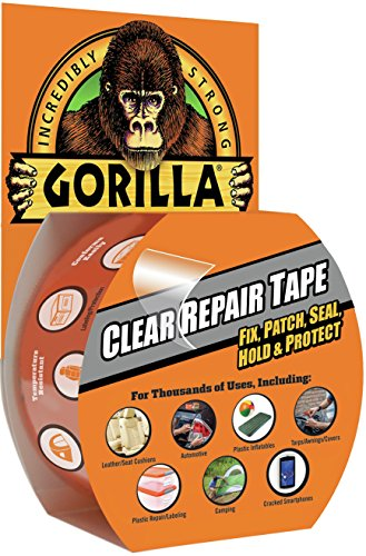 gorilla-clear-repair-duct-tape-188-x-9-yd-clear
