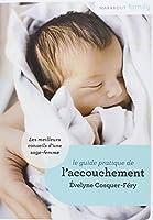 MARABOUT FAMILY : GUIDE DE L'ACCOUCHEMENT