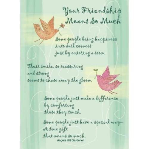 Where to buy angela hill gardener inspirational greeting cards 144 angela hill gardener inspirational greeting cards 144 pieces product description m4hsunfo