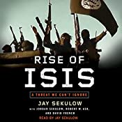 Rise of ISIS: A Threat We Can't Ignore | [Jay Sekulow]