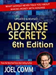 Google AdSense Secrets 6.0: What Goog...