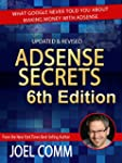Google AdSense Secrets 6.0: What Goog...