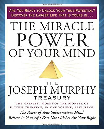 the miracles of your mind pdf