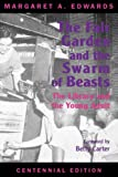 img - for Fair Garden and the Swarm of Beasts: The Library and the Young Adult book / textbook / text book