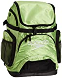 Speedo Performance Pro Backpack, Neon Lime