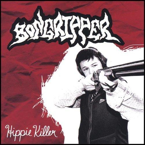 Hippie Killer 2015 Bongripper Hippie Killer