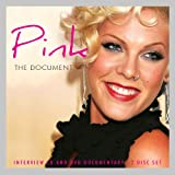The Document (DVD+CD)by Pink