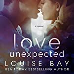 Love Unexpected | Louise Bay