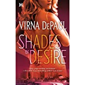 Shades of Desire | [Virna DePaul]