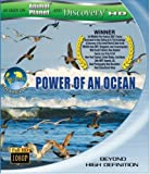 Equator 1: Power Of An Ocean (As seen on Discover HD & Animal Planet)