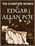 THE COMPLETE WORKS OF EDGAR ALLAN POE...