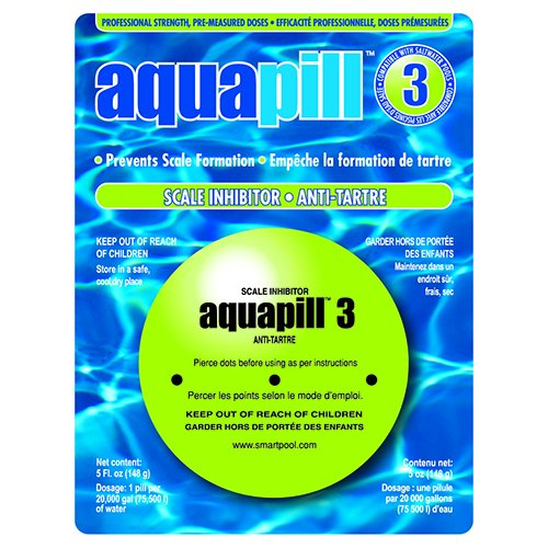 seaklear-ap03-aqua-pillola-3-scala-inibitore